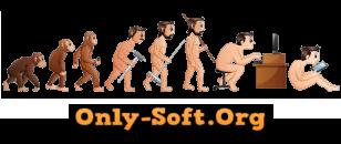 Home | Только лучший софт со всего рунета OnlySoft.Org